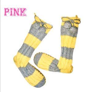 💛 PINK VS Size M